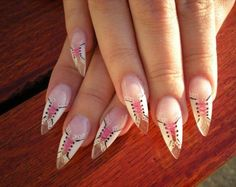 www.nailstyle.com