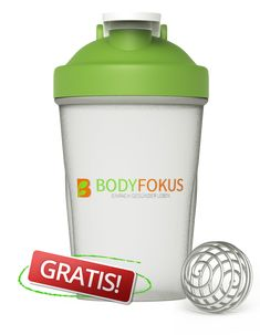 BodyFokus Fitness Workouts, Travel Mug, Mugs, Tableware, Arthritis, Maori, Vitamins, Cough Remedies, Health And Wellbeing
