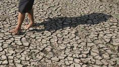 Římu hrozí přídělový systém na vodu. Pozvu Trumpa kvůli klimatické dohodě, plánuje politik - Zprávy Krize15