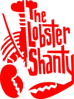 The Lobster Shanty - in Salem - they have Connecticut Style Lobster Rolls