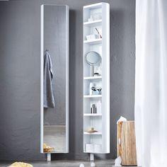 Details zu Badezimmerspiegel Spiegelschrank Badezimmerschrank ...