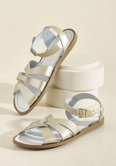 8d6876830baa 36 Affordable Sandals So Cute You ll Want To Buy  Em In Every Color