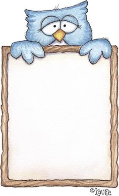 Laminate for dry erase board. Play game who said or who did this. School Border, Boarders And Frames, Page Borders, Label Paper, Frame Clipart, Binder Covers, Note Paper, Writing Paper, Border Design