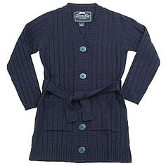 Will be so cute with their school uniform...I actually want one for myself! Can't believe it is only $14!