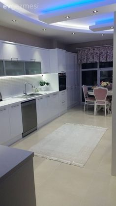 Funda lady& recently renovated, peaceful and warm house . Decor, Kitchen Interior, House, Decor Design, Kitchen Decor, Bedroom Design, Interior Design Trends, Home Decor, Trending Decor