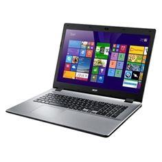 Ноутбук Acer Aspire E5-731-P3YQ (NX.MP8EU.005)