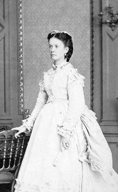 Infanta Isabel
