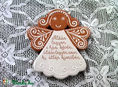 Salt Dough, Gingerbread Cookies, Animals And Pets, Christmas Ornaments, Holiday Decor, Gingerbread Cupcakes, Pets, Christmas Jewelry, Christmas Decorations