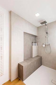 Boho Chic Interior, Interior Design, Yoga Studio Design, Baths Interior, Small Lounge, Small Hallways, Minimal Home, Office Interiors, Future House