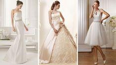 vestidos-de-novias