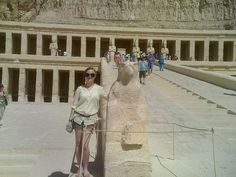 Nile Cruise Tour in Christmas with All Tours Egypt