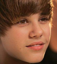 Photo extraite de Justin Bieber : retrouvez-le en images (5 photos)