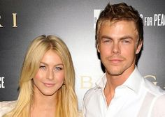 famous hollywood siblings