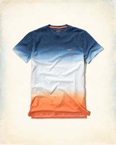8bbeee99ce 951 Best Beautiful T-Shirts images in 2019 | Shirt style, Ice pops ...