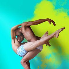 https://flic.kr/p/HTAzat | Pareja en turquesa | Una de las cosas que más disfruto de editar fotografías es que siempre aprendo algo nuevo.  Modelos: Jose Rodriguez y Jonathan Diaz Castillo  #art #concept #conceptual #couple #man #men #models #model #actor #actors #blu #green #yellow #arte #hombre #hombres #actores #actor #azul #amarillo #verde