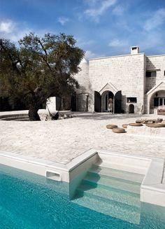 wien neubau um 1750 google suche angelo pinterest. Black Bedroom Furniture Sets. Home Design Ideas