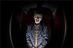 11 Best Northeast Ohio Haunted Houses Attractions Images Haunted