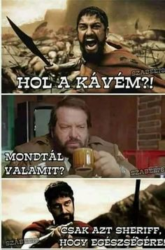 Fotó Funny Fails, Funny Jokes, Terence Hill, Bad Memes, Everything Funny, Chuck Norris, Funny Comics, Funny Photos, Laughter