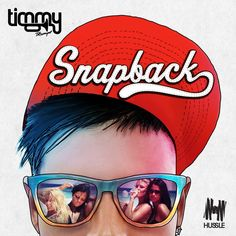 4de8a02a9cc8d Timmy Trumpet is at the forefront of the game.  Snapback  is a relentless  yet phenomenal club tool.