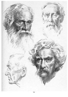 Resultado de imagen para laminas dibujo artistico emilio freixas gratis