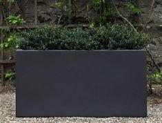 Sandal Fiberglass Planter Box Square Planters, Large Planters, Commercial Planters, Cinder Block Garden, Fiberglass Planters, Garden Trellis, Herb Garden, Garden Fountains, Texture