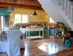 Kitchen Design Sacramento