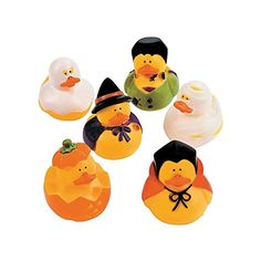 Halloween Novelty Toys - Shop for novelty toys online and find great gifts and party favors for Halloween. Find toy springs, putty, plush toys, wind-ups, Halloween yo-yos and more. Buy Halloween party supplies and fun novelties for kids. Halloween Toys, Cute Halloween Costumes, Couple Halloween, Scary Halloween, Fall Halloween, Halloween Ideas, Halloween Vinyl, Kawaii Halloween, Halloween Designs