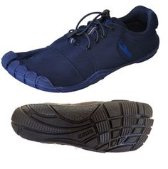 Freet 4+1 Barefoot trainers. Perfect for training, hiking, walking and everyday wear!