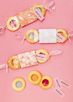 ステンドグラスクッキー のレシピ・作り方 │ABCクッキングスタジオの ... 材料:直径4.5㎝セルクル12枚分