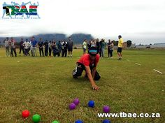 WPAA Youth Development Corporate Fun Day team building event in Cape Town, facilitated and coordinated by TBAE Team Building and Events Team Building Events, Cape Town, Good Day, Bae, Youth, Buen Dia, Good Morning, Hapy Day, Young Adults
