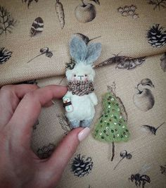 Doll Patterns Free, Crochet Toys Patterns, Stuffed Toys Patterns, Teddy Toys, Bunny Toys, Brooches Handmade, Handmade Toys, Easter Toys, Crochet Teddy