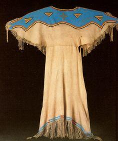 Native American Art and Culture Native American Regalia, American Indian Costume, Native American Wedding, Indian Costumes, Native American Clothing, Native American Beauty, Native American Artifacts, American Indian Art, Native American History