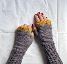 Die 68 Besten Bilder Von Stricken Knitting Patterns Filet Crochet