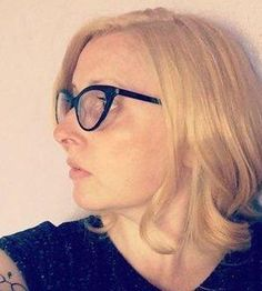 Anne-Marie Ormsby - AUTHORSdb: Author Database, Books and Top Charts