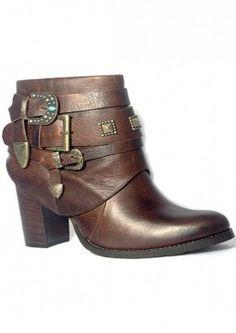 bota alex