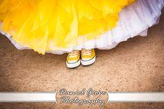Quinceanera photography by Daniel Grove. Http://DanielGrovePhoto.com