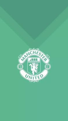 Manchester united phone wallpapers Wallpapers) – Wallpapers For Desktop Team Wallpaper, Phone Wallpaper Design, Football Wallpaper, Macbook Wallpaper, Scenery Wallpaper, Apple Wallpaper, Wallpaper Backgrounds, Cr7 Wallpapers, Ronaldo Wallpapers