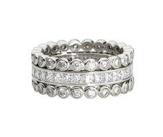 Cartier c/o Grace Ormonde Wedding Style