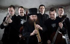 ALAMAAILMAN VASARAT   Clupko's Music