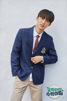 Yg Ikon, Ikon Kpop, Kim Jinhwan, Chanwoo Ikon, Ikon Leader, Yg Trainee, Ikon Debut, Ikon Wallpaper, Manish