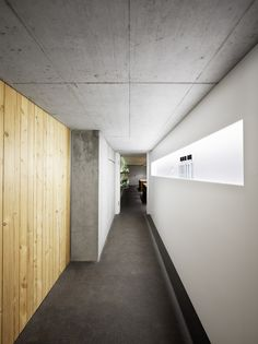 Stählemühle by Philipp Mainzer Office for Architecture and Design Dailytonic