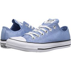 be3d213483fe41 Converse Chuck Taylor All Star - Precious Metals Textile Ox