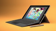 Does the cable on your Surface Pro feel too hot? #Microsoft has issued a voluntary recall. http://www.techspot.com/news/63540-microsoft-recalls-surface-pro-power-cords-due-overheating.html