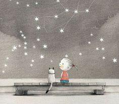 .Por Janna Casini: 01/03/11 - 01/04/11