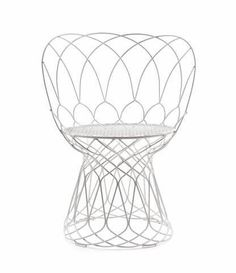 EMU Re-Trouve Chair | mintroom.de #EMU #mintroom #shop #marken #outdoor #stühle #emu #patricia urquiola #stühle / accessoires / büro / garderoben & haken