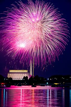georgetown dc july 4th celebration