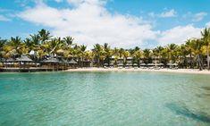Genießen Sie einen Traumurlaub im Paradise Cove Boutique Hotel auf Mauritius!