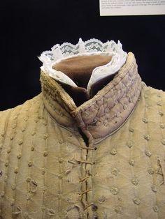 https://flic.kr/p/xzRmvR | Dsc00048 | Warwick Castle 16th & 17th c. arms & armour