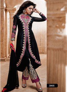 http://www.fabboom.com/fabboom-fabulous-black-embroidery-work-pure-bhagalpuri-semi-georgette-salwar-kameez-4854?filter_name=fba209