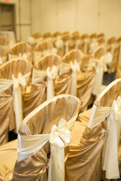Wedding Chair Covers Tamworth Glider Stool 66 Best Images On Pinterest Chairs Decorated And Ideas
